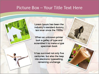 0000071330 PowerPoint Template - Slide 24