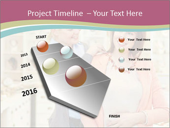 0000071330 PowerPoint Template - Slide 26