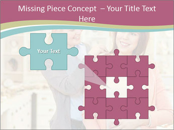 0000071330 PowerPoint Template - Slide 45