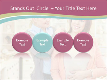 0000071330 PowerPoint Template - Slide 76