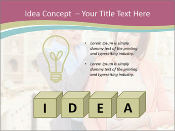 0000071330 PowerPoint Template - Slide 80