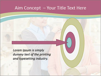 0000071330 PowerPoint Template - Slide 83