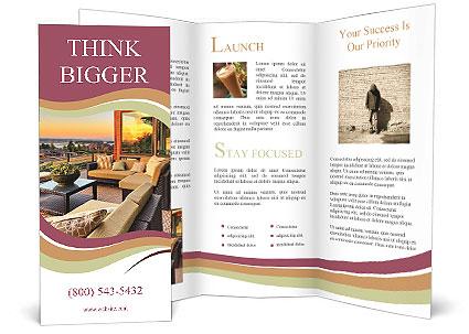 0000071331 Brochure Templates