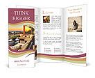 0000071331 Brochure Template