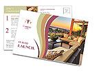 0000071331 Postcard Template