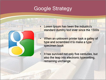 0000071331 PowerPoint Template - Slide 10