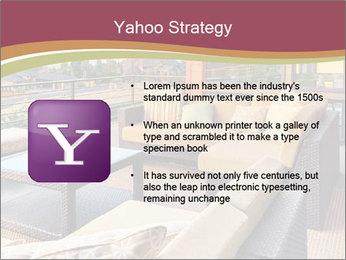 0000071331 PowerPoint Templates - Slide 11