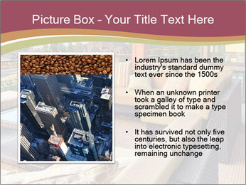 0000071331 PowerPoint Template - Slide 13