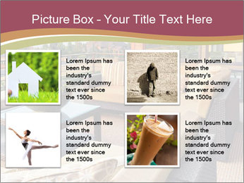 0000071331 PowerPoint Templates - Slide 14