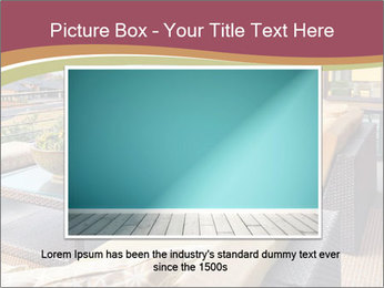 0000071331 PowerPoint Templates - Slide 15