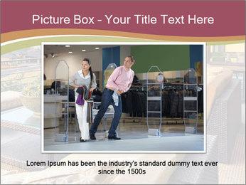 0000071331 PowerPoint Templates - Slide 16