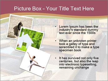 0000071331 PowerPoint Templates - Slide 17