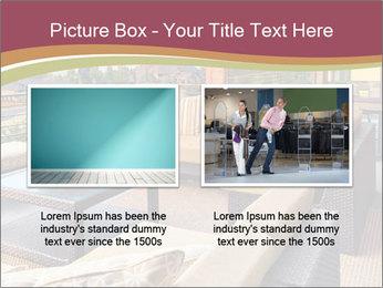 0000071331 PowerPoint Templates - Slide 18