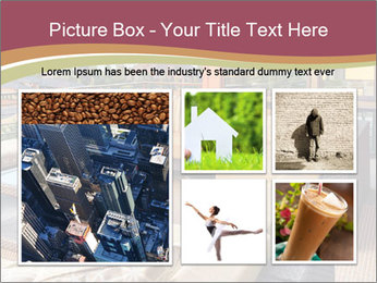 0000071331 PowerPoint Templates - Slide 19