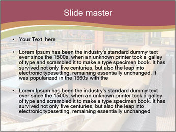 0000071331 PowerPoint Templates - Slide 2