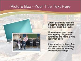 0000071331 PowerPoint Templates - Slide 20