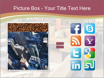 0000071331 PowerPoint Templates - Slide 21