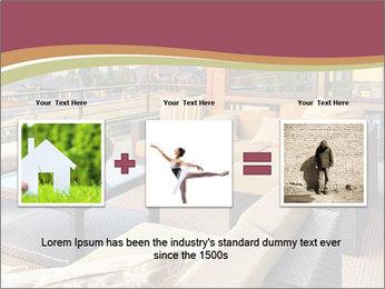 0000071331 PowerPoint Templates - Slide 22