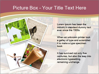 0000071331 PowerPoint Templates - Slide 23