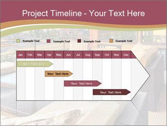 0000071331 PowerPoint Templates - Slide 25