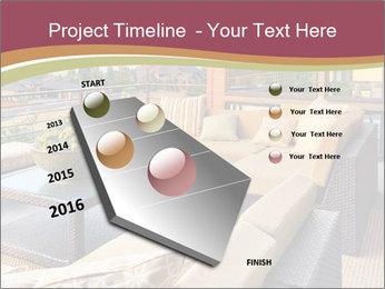 0000071331 PowerPoint Templates - Slide 26