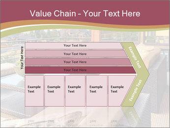 0000071331 PowerPoint Templates - Slide 27