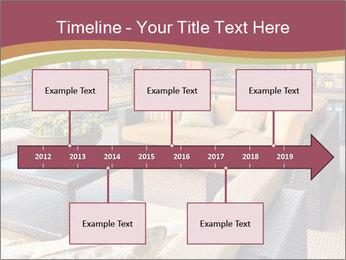 0000071331 PowerPoint Templates - Slide 28