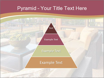 0000071331 PowerPoint Templates - Slide 30