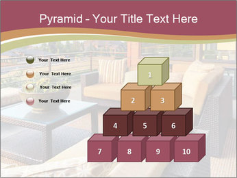 0000071331 PowerPoint Templates - Slide 31