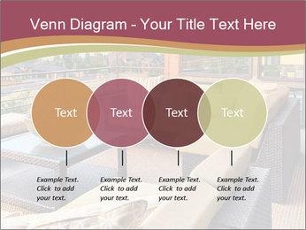 0000071331 PowerPoint Template - Slide 32