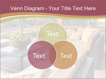 0000071331 PowerPoint Templates - Slide 33