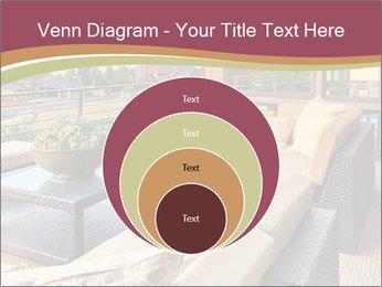0000071331 PowerPoint Templates - Slide 34