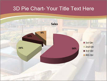 0000071331 PowerPoint Templates - Slide 35