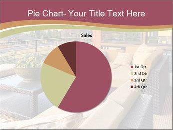 0000071331 PowerPoint Templates - Slide 36