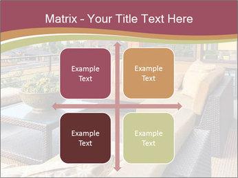 0000071331 PowerPoint Templates - Slide 37