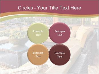 0000071331 PowerPoint Template - Slide 38