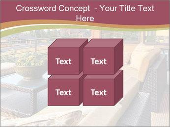 0000071331 PowerPoint Templates - Slide 39