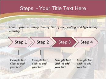 0000071331 PowerPoint Templates - Slide 4