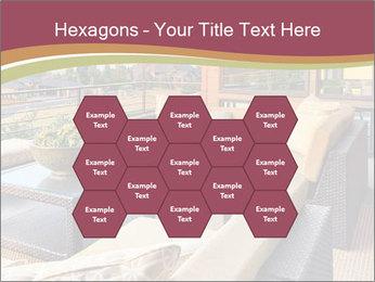 0000071331 PowerPoint Templates - Slide 44