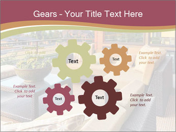 0000071331 PowerPoint Templates - Slide 47