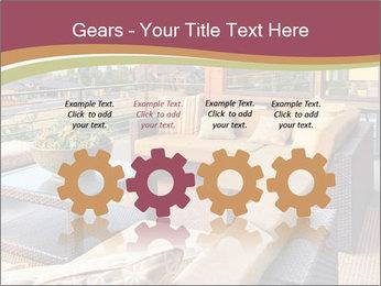 0000071331 PowerPoint Template - Slide 48