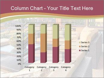0000071331 PowerPoint Templates - Slide 50