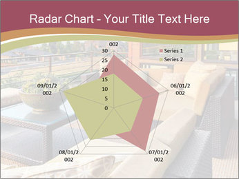 0000071331 PowerPoint Templates - Slide 51