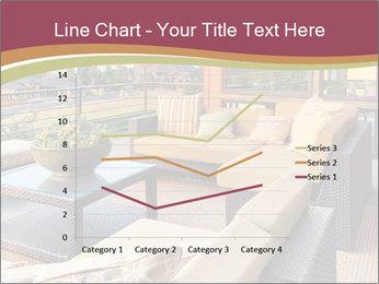 0000071331 PowerPoint Templates - Slide 54