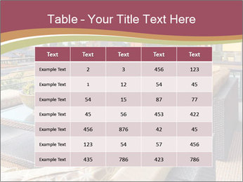 0000071331 PowerPoint Templates - Slide 55