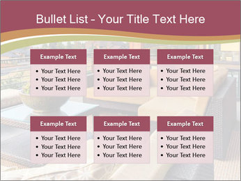 0000071331 PowerPoint Templates - Slide 56