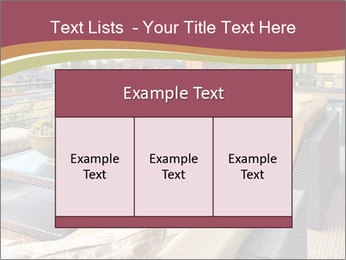 0000071331 PowerPoint Templates - Slide 59