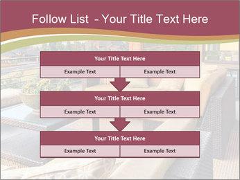 0000071331 PowerPoint Templates - Slide 60