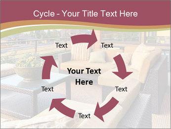 0000071331 PowerPoint Templates - Slide 62