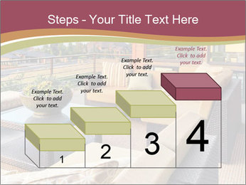 0000071331 PowerPoint Templates - Slide 64